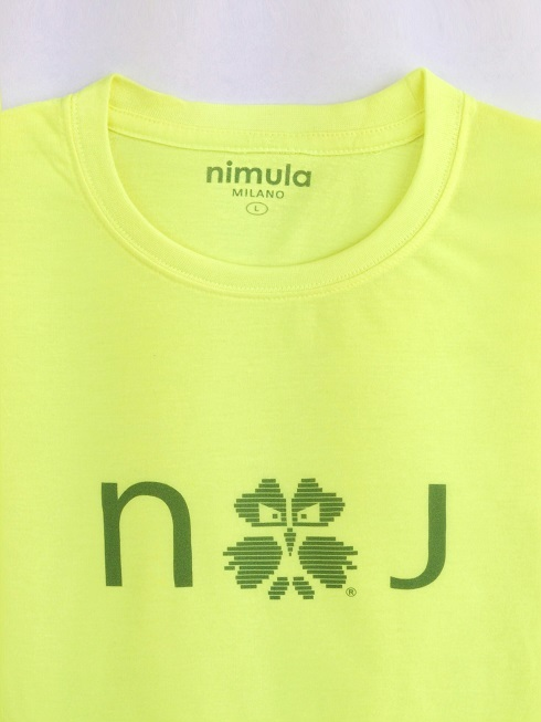 NIMULA GOLD NJ ICON